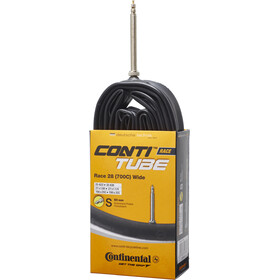 Continental Race 28 Wide Tube 28 inches